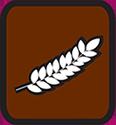 brune-douce