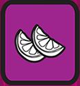fruitee-mordante