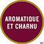 aromatique-et-charnu