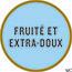 fruite-et-extra-doux