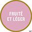 fruite-et-leger