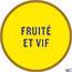 fruite-et-vif