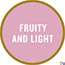 fruity-and-light