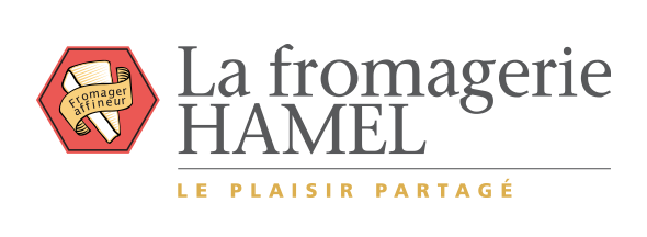 Fromagerie Hamel - Shared Pleasure
