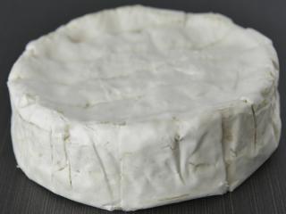 Camembert Le Rustique Léger