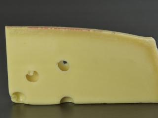 Emmentaler suisse, A.O.C.