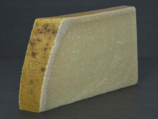 Parmigiano Reggiano, A.O.P.