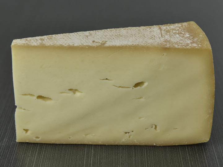 Raclette du Valais, A.O.P. (Bagnes)