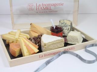 L'Artisan – The Large Box