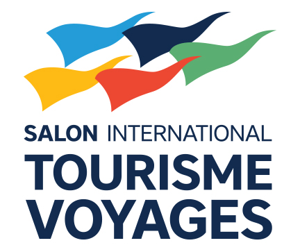 Nous serons au salon international tourisme voyages for Salon e tourisme