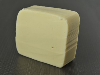 Mozzarella québécoise