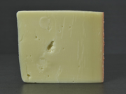 Provolone fort 180X135
