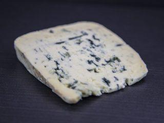 Bleu d'Auvergne, A.O.P.